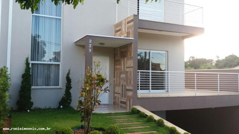 Casas à venda em Bragança Paulista-SP dicas